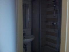jufa hotel